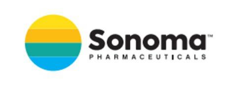 Sonoma Pharmaceuticals Reports First Quarter 2021 Financial Results