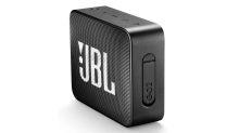 Caixa de som JBL mais bem avaliada na Amazon está em oferta