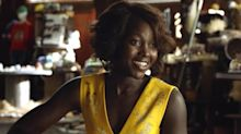 Lupita Nyong'o protects kids from zombies and drunk Josh Gad in 'Little Monsters' trailer
