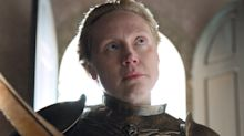 'Game of Thrones' Composer Hid a Heartbreaking Jaime-Brienne Easter Egg in Final Episode