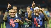 Quantos gols Neymar marcou na carreira?