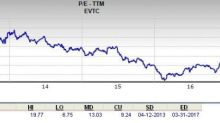 Is EVERTEC (EVTC) a Great Stock for Value Investors?