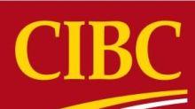 CIBC to Issue NVCC Subordinated Debentures