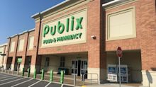 New Publix store in the works at busy Triad location