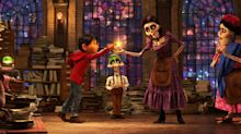 How Coco's Mix Of Pixar Magic And Cultural Accuracy Won Over Audiences In Mexico