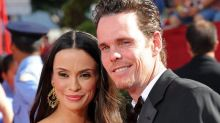 'Entourage' Star Kevin Dillon Finalizes Divorce