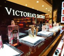 L Brands (LB) to Post Q1 Earnings: What Awaits the Stock?