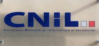 """Pass sanitaire: la Cnil appelle à bien """"circonscrire"""" son extension"""