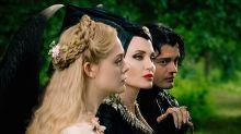 Crítica de 'Maléfica: Maestra del Mal': no deja volar a Angelina Jolie como debería (aunque tenga alas)