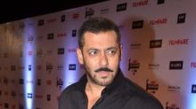 Did Salman Khan fire ex-manager because she started spoiling his relations with family?