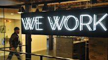 WeWork will be the 'most ridiculous IPO of 2019,' analyst says