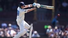 Patient Smith puts NSW on top in WA Shield