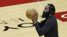 James Harden available to make Nets debut Saturday vs. Magic