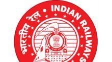 Railway Job Opportunity For 2907 ACT Apprentices At Eastern Railway