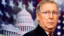 GOP blames Obama's 2014 plans for budget cuts