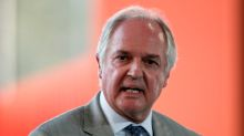 Unilever CEO retires after headquarters row, replaced by insider Jope