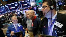 Market Recap: Tuesday, December 10