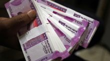 After weak opening, rupee rises 13 paise to 70.92 against dollar in early trade; pound rallies after UK PM's defeat in Parliament