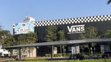 Vans Donates Over $1M And Creates The Vans Checkerboard Fund To Fuel Creativity
