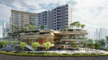 Prime site in Sengkang Central won by CapitaLand-CDL joint venture