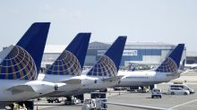 Lawsuit claims that United Airlines flight crew failed to report sexual assault of teen passenger