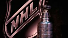 Stanley Cup 2020 Qualifiers TV schedule, start date for NHL Return to Play
