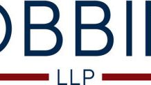 Shareholder Alert: Robbins LLP Announces Tufin Software Technologies Ltd. (TUFN) Sued for Misleading Shareholders