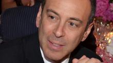 Lampert, Sears Creditors Gird for Battle Over Recent Asset Sales