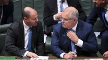 Aussies need more tax cuts; RBA rate cuts can only get us so far, economists say