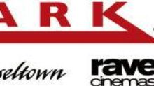 Cinemark to Host Second Quarter 2021 Earnings Conference Call
