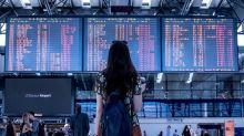 Why TripAdvisor Lost ~14% of Its Market Value Last Week