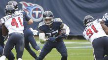 Watch: Derrick Henry busts 94-yard touchdown run