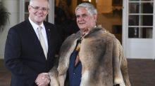 Leaders to focus on Indigenous wellbeing