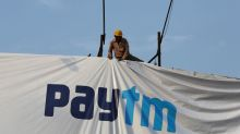 Citigroup looks to vastly expand India reach with Paytm tie-up