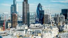 Brexit white paper: Business groups give their verdict
