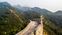 The Great Wall of China - Visitor Tips, History, Facts