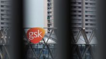 GSK to partner with Vir for potential COVID-19 treatments, invest $250 mln