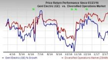 Forget GE, Buy These 3 Diversified Conglomerates Instead