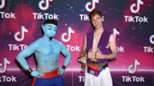 Google removes millions of negative TikTok reviews amid backlash in India
