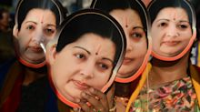Jaya's nephew and niece entitled to her properties: Madras HC