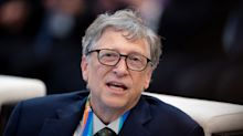 L'ammissione di Bill Gates sullo storico rivale Steve Jobs
