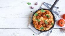 """""""Tous en cuisine"""" : les recettes, les ingrédients et les ustensiles du lundi 14 septembre"""
