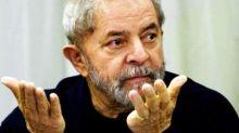 Por que o mercado tem medo de Lula?