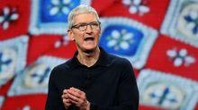 Apple a Trump: no ad altri dazi sulle importazioni cinesi