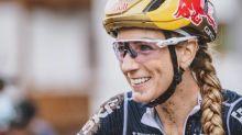 VTT - Euro (F) - Championne d'Europe, Pauline Ferrand-Prévôt voulait «finir cette année sur une bonne note»