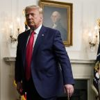 Appeals court rejects Trump challenge of Pennsylvania race