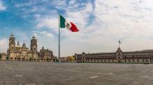 3 Top Mexico ETFs