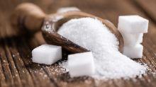 """Anti-Zucker-Challenge: So verzichtet man am besten auf das süße """"Gift"""""""