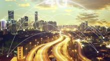 Verizon Communications Enjoys Continued Wireless Momentum in Q3