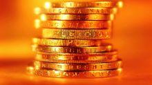 Avvio difficile per le Borse europee
